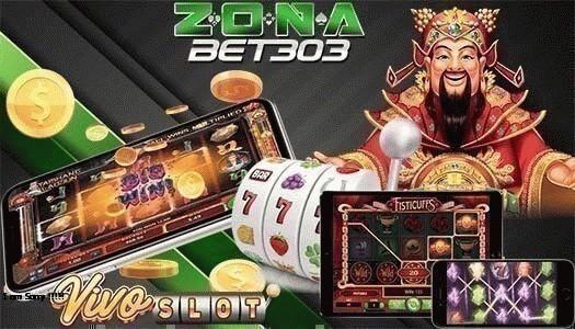 Link Login Joker123 Slot Online Gaming Terbaru