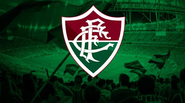 FUTEBOL: Fluminense mostra futebol de favorito ao título da Copinha 2020