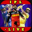 IPL Live ||  IPL 2020 Live Match Score  -  TODAY IPL