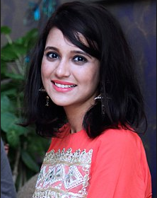 Sabila Nur Bangladeshi television actress   IMAGES, GIF, ANIMATED GIF, WALLPAPER, STICKER FOR WHATSAPP & FACEBOOK