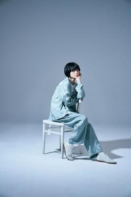 Hirate Yurina 平手友梨奈 - Dance no Riyuu ダンスの理由 lyrics lirik 歌詞 arti terjemahan kanji romaji indonesia translations info lagu ex-Keyakizaka46 debut single