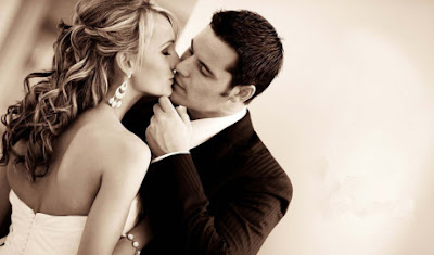 Millionaire Matchmaker Dating Services Help Busy Professionals Find the Lady of Their Dreams