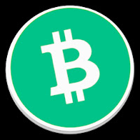 Bitcoin Cash Register (BCH) Apk Download for Android