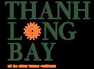 THANH LONG BAY || Tổ hợp Đô thị Nghỉ dưỡng và Thể thao biển