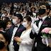 Corea del Sur mantiene sus cifras de contagios de coronavirus y destaca la tasa de recuperación del virus