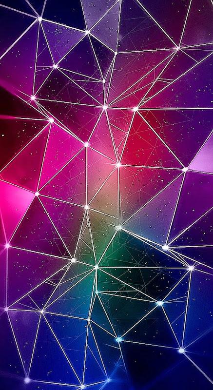 Iphone 5 hd wallpaper retina cool hd wallpapers - Space iphone wallpaper retina ...