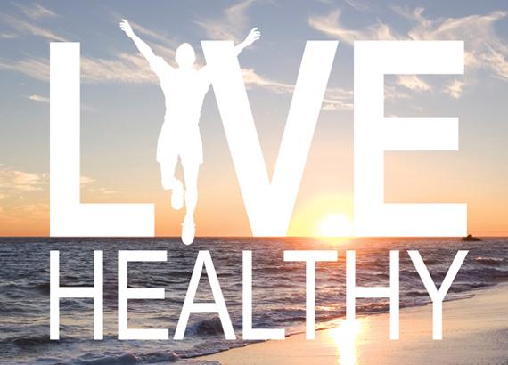 Panduan Mudah Hidup Sehat dan Awet Muda