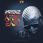 Harmonize ft. Phyno _ body