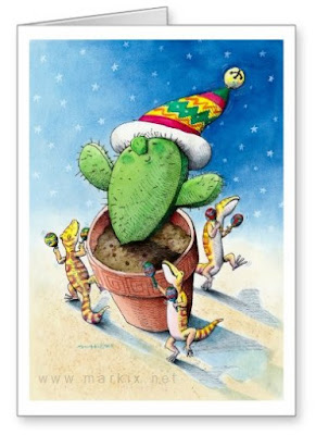 http://www.zazzle.com/have_yourself_a_merry_little_cactus_greeting_card-137380767511745003