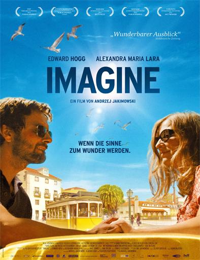 Ver Imagine (2012) Online