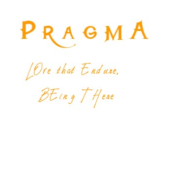 Pragma-types of love greek