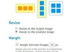 Cara Menggabungkan Banyak Foto Menjadi Satu Tanpa Aplikasi
