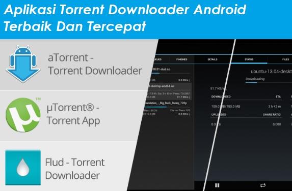 Setting torrent download cepat lewat priorityay.