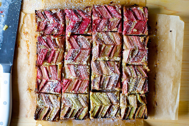 rhubarb-bars-chevron-smitten-kitchen-deb-perelman