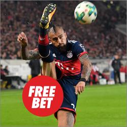 circus promocion Bayern vs Dortmund 18-20 diciembre