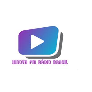 Ouvir agora Inova FM Rádio Brasil - São Leopoldo / RS
