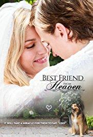 Watch Best Friend from Heaven Online Free 2018 Putlocker