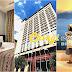 【嘉義】嘉義五星耐斯王子大飯店,2999台幣享用兩客自助百匯!4月底前還加碼+1元晚餐二選一