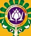 Dr. Balasaheb Sawant Konkan Krishi Vidyapeeth Dapoli Ratnagiri Jobs Career Vacancy