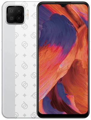 مواصفات وسعر هاتف Oppo A73