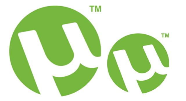 تحميل برنامج التحميل uTorrent للويندوز