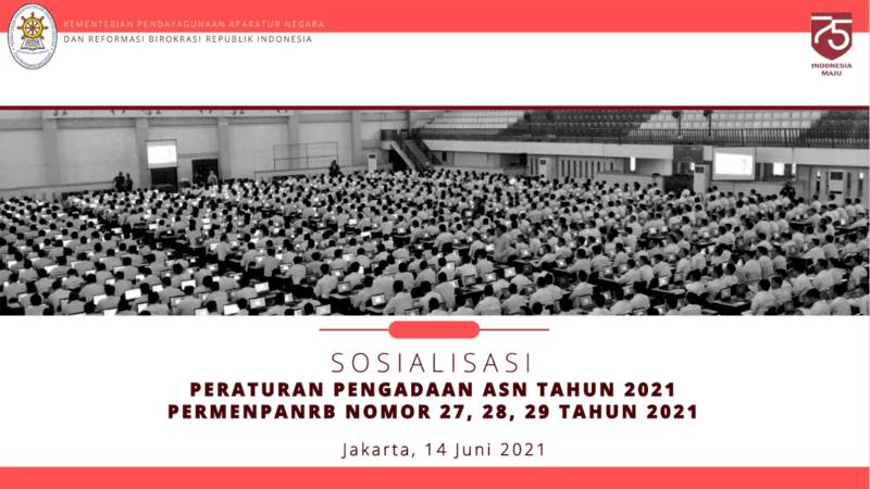 FAQ-Pengadaaan-CASN-Tahun-2021