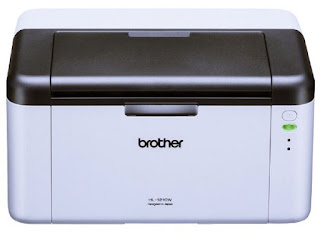 Brother HL-1210W Driver Download & Setup Installations
