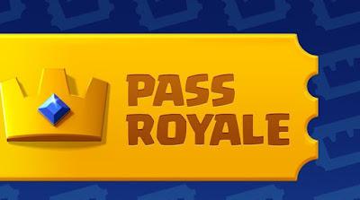 menyembunyikan royale pass pubg mobile