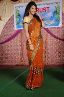 Actress Dhaksha Hot Stills from Ak Rao Pk Rao Movie HeyAndhra