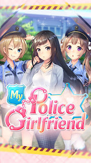 my-police-girlfriend-romance-you-choose