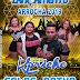 Cd Banda Kpricho 2019