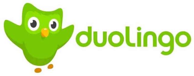 تحميل تطبيق Duolingo : Learn Languages Free v4.42.1 (Premium) Apk لتعلم اللغات مجانا