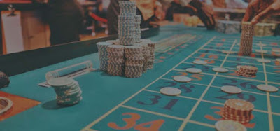 About Online Casino Directory You Need
