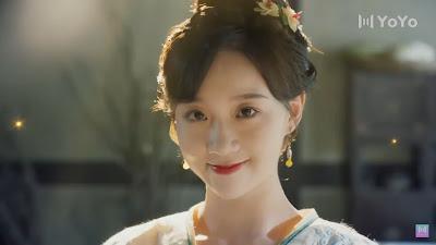 Li Xi Zuan