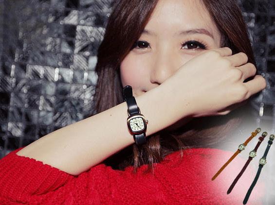 Đồng hồ nữ và cách chọn đồng hồ nữ đẹp