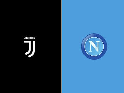 كورة اكسترا مباشر >>> مباراة يوفنتوس ونابولي مباشر 7-4-2021 والقنوات الناقلة في الدوري الإيطالي