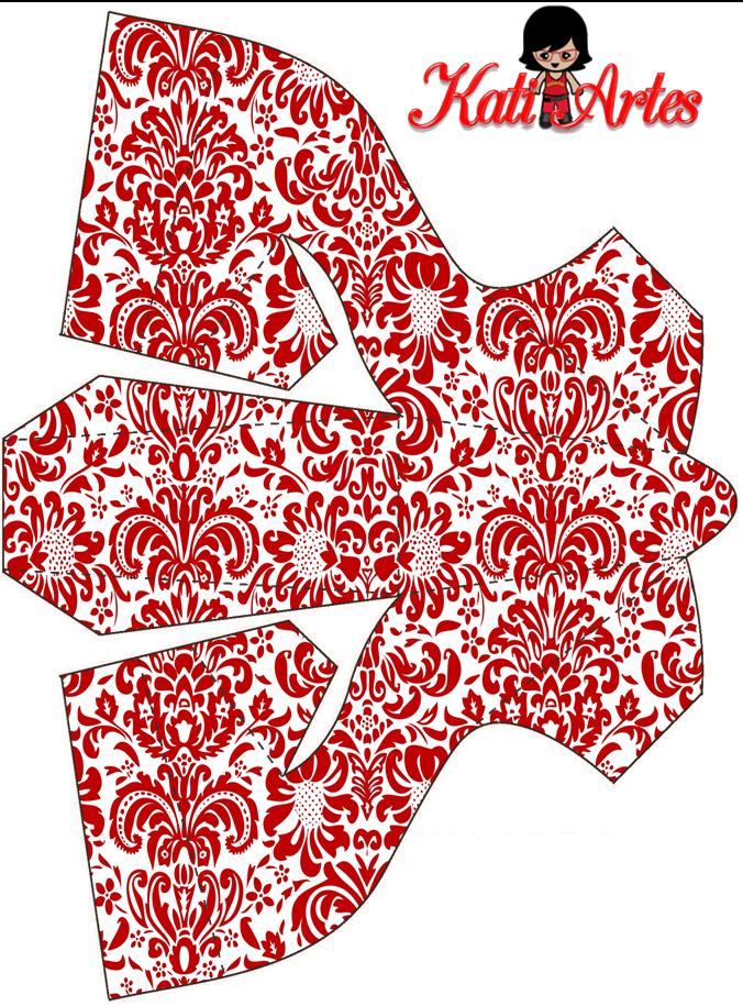louis vuitton free printable paper purses oh my fiesta - 676×915