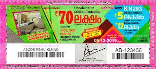 "KeralaLotteries.net, ""kerala lottery result 05 12 2019 karunya plus kn 293"", karunya plus today result : 05-12-2019 karunya plus lottery kn-293, kerala lottery result 5-12-2019, karunya plus lottery results, kerala lottery result today karunya plus, karunya plus lottery result, kerala lottery result karunya plus today, kerala lottery karunya plus today result, karunya plus kerala lottery result, karunya plus lottery kn.293 results 5/12/2019, karunya plus lottery kn 293, live karunya plus lottery kn-293, karunya plus lottery, kerala lottery today result karunya plus, karunya plus lottery (kn-293) 05/12/2019, today karunya plus lottery result, karunya plus lottery today result, karunya plus lottery results today, today kerala lottery result karunya plus, kerala lottery results today karunya plus 5 12 19, karunya plus lottery today, today lottery result karunya plus 5.12.19, karunya plus lottery result today 05.12.2019, kerala lottery result live, kerala lottery bumper result, kerala lottery result yesterday, kerala lottery result today, kerala online lottery results, kerala lottery draw, kerala lottery results, kerala state lottery today, kerala lottare, kerala lottery result, lottery today, kerala lottery today draw result, kerala lottery online purchase, kerala lottery, kl result,  yesterday lottery results, lotteries results, keralalotteries, kerala lottery, keralalotteryresult, kerala lottery result, kerala lottery result live, kerala lottery today, kerala lottery result today, kerala lottery results today, today kerala lottery result, kerala lottery ticket pictures, kerala samsthana bhagyakuri"