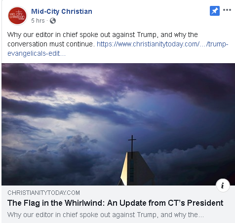 https://www.christianitytoday.com/ct/2019/december-web-only/trump-evangelicals-editorial-christianity-today-president.html?fbclid=IwAR1-7cGHG0j9aetP2kDnk2PS3Lhie5AgiiZx8cHuYtkBmObCKKeN_alch9c