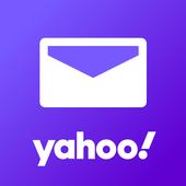 تحميل تطبيق تنظيم وتخصيص صندوق الوارد في البريد :Yahoo Mail للأيفون والأندرويد XAPK