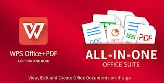 WPS_Office_Pro_Full_unlocked apk.