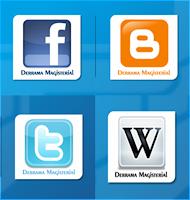 red virtual de colegios