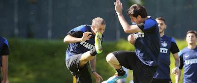 Inter Milan vs Lazio Prediction and Betting Preview Serie ...