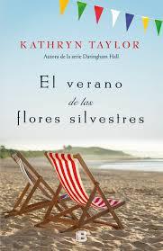 el verano de las flores silvestres kathryn taylor epub descargar gratis pdf
