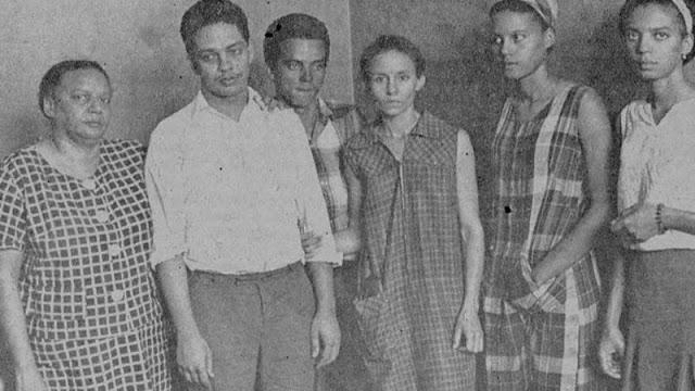 Pablo Virgilio Gómez (Billo), héroe y luego villano