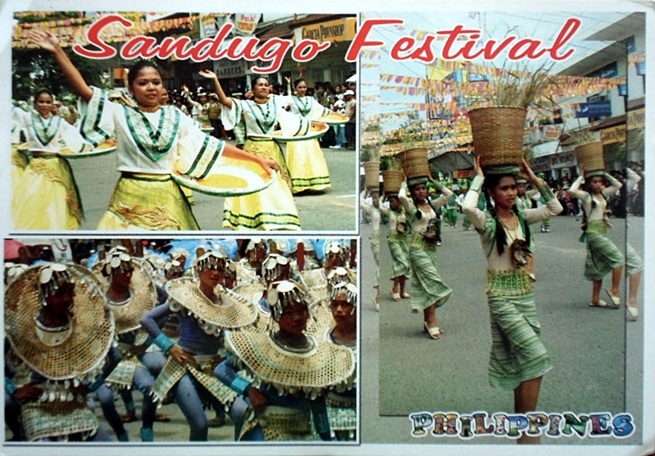 Image Result For Fulehung
