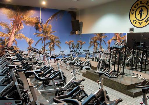BIENESTAR: Ciclismo estacionario potencia a resistencia cardiovascular.