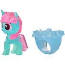 My Little Pony Series 1 Fizzleshake Blind Bag Pony