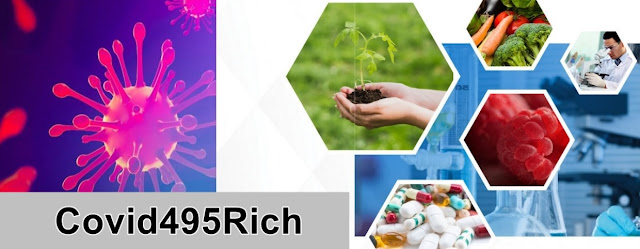 Covid495Rich ทำงานจากที่บ้าน คืออะไร