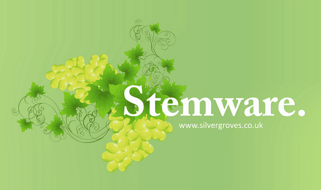 Choosing The Correct Stemware For Your Wine